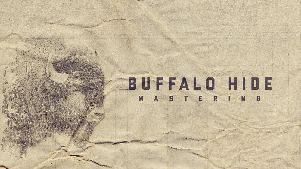 BuffaloHide_MockUp-d01.jpg