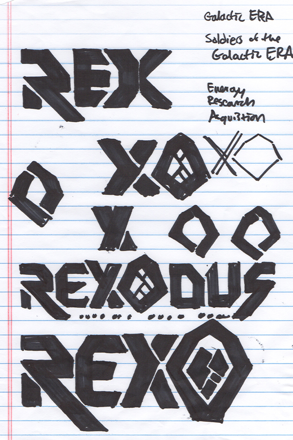 Rexodus_Masthead-Process-01A.jpg