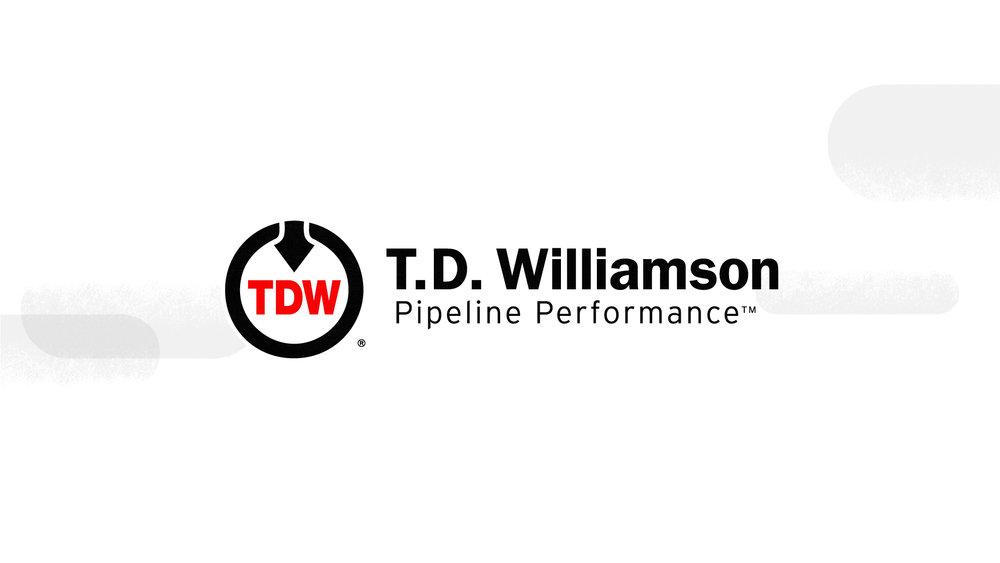 TDW_PipelinePressures_StyleFrame_G.jpg
