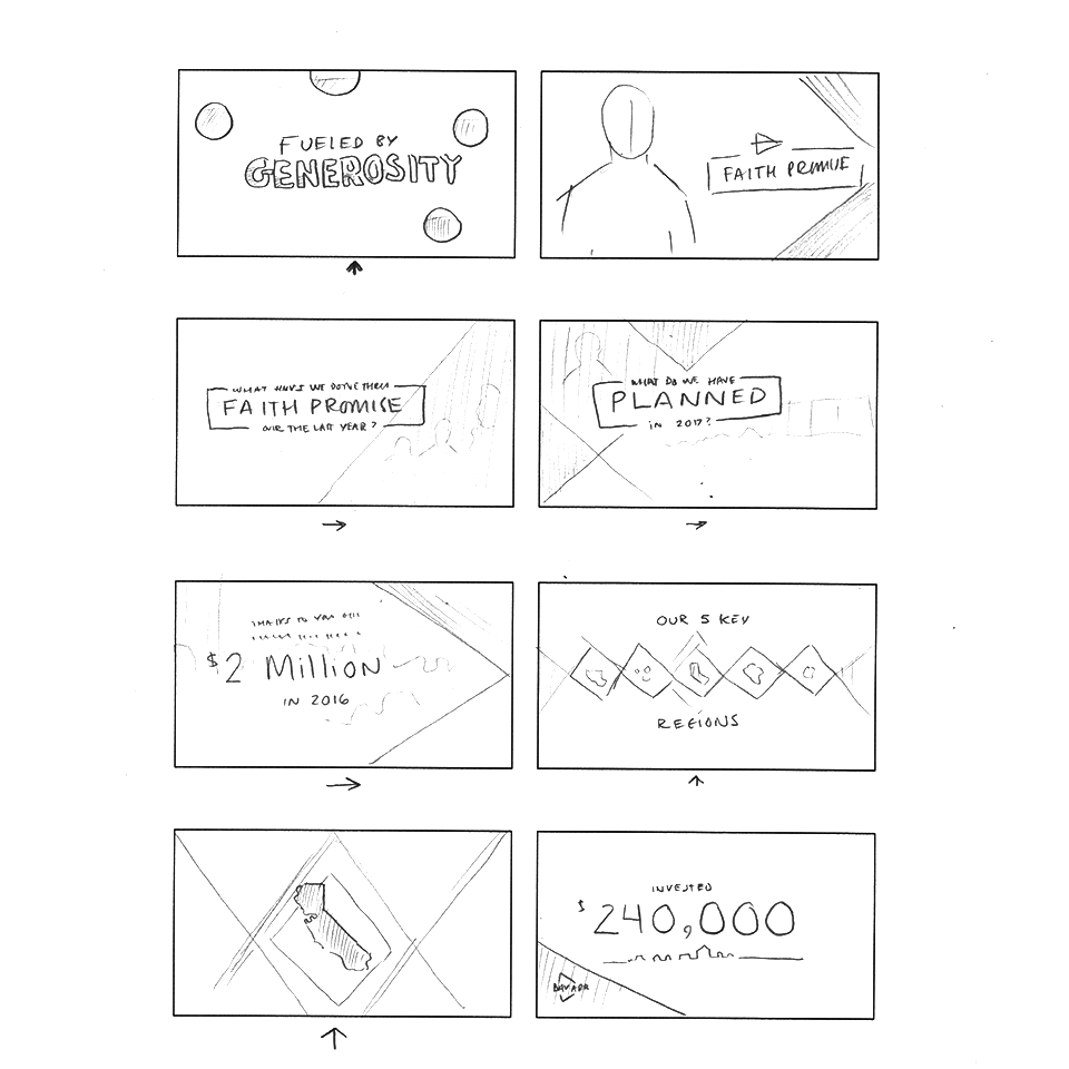 FP17_Storyboards-03a.png