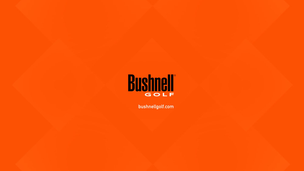 Bushnell-Neo-iON_StyleFrame_TAG-02-FX.jpg