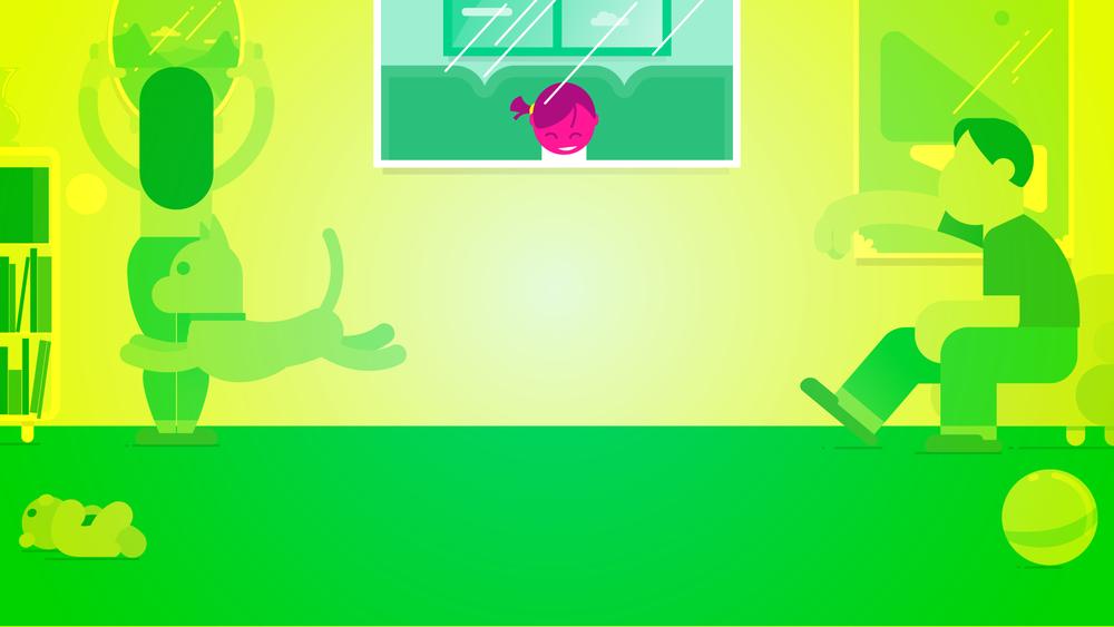 Storyboard-02-LivingRoom-02.png