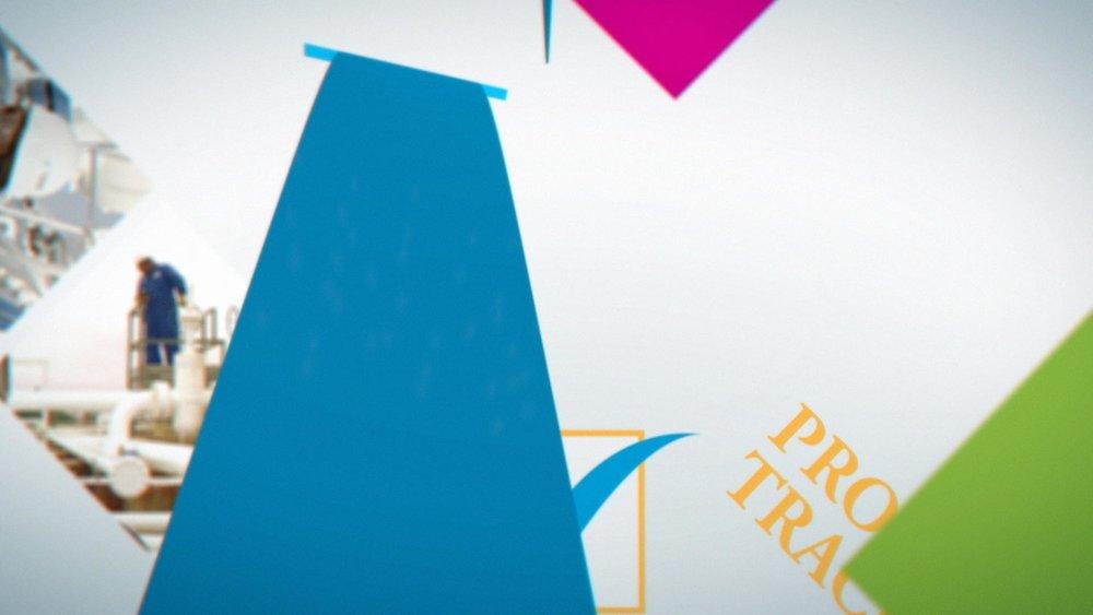 Frames-OneOK-11.jpg