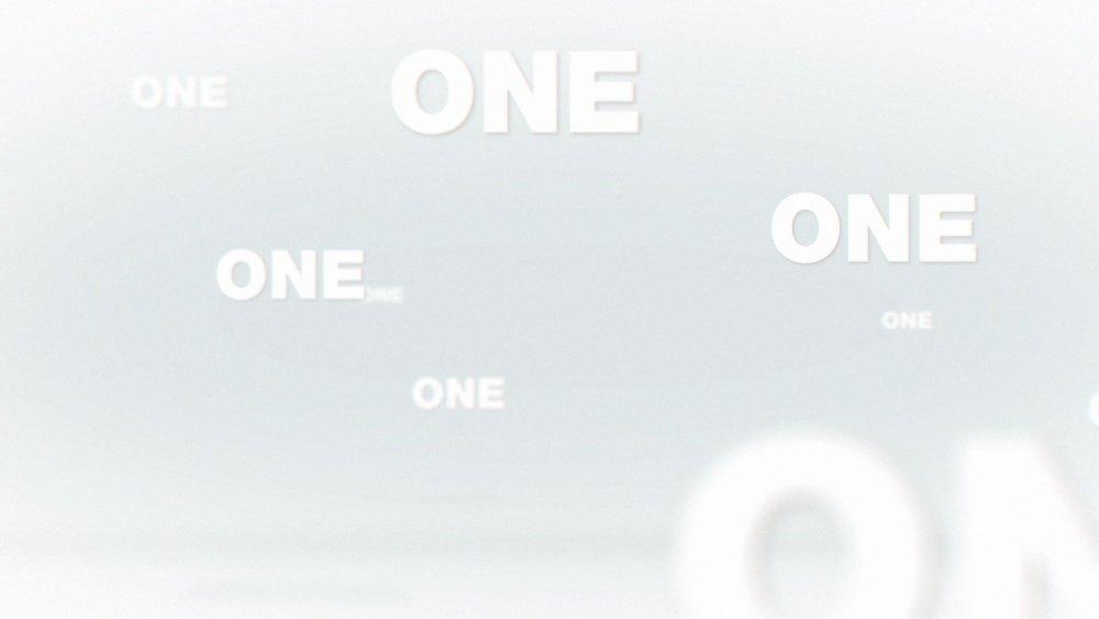 Frames-OneOK-16.jpg