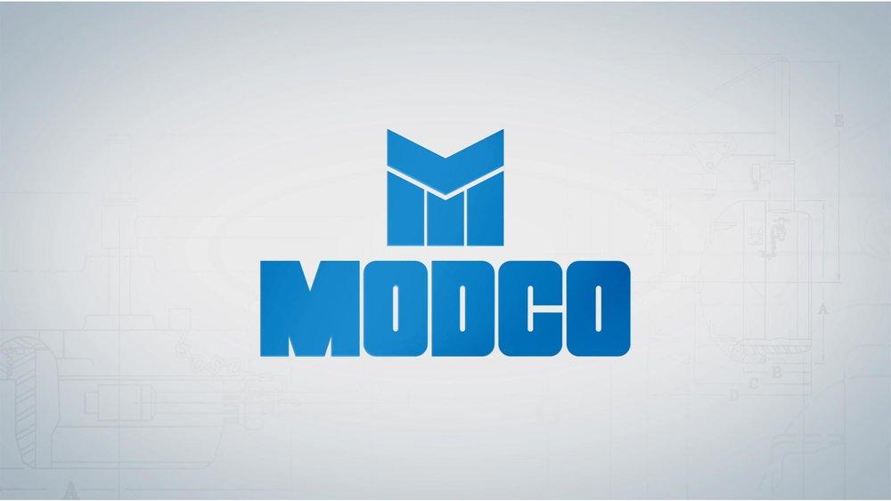 Frame-Modco-01.jpg