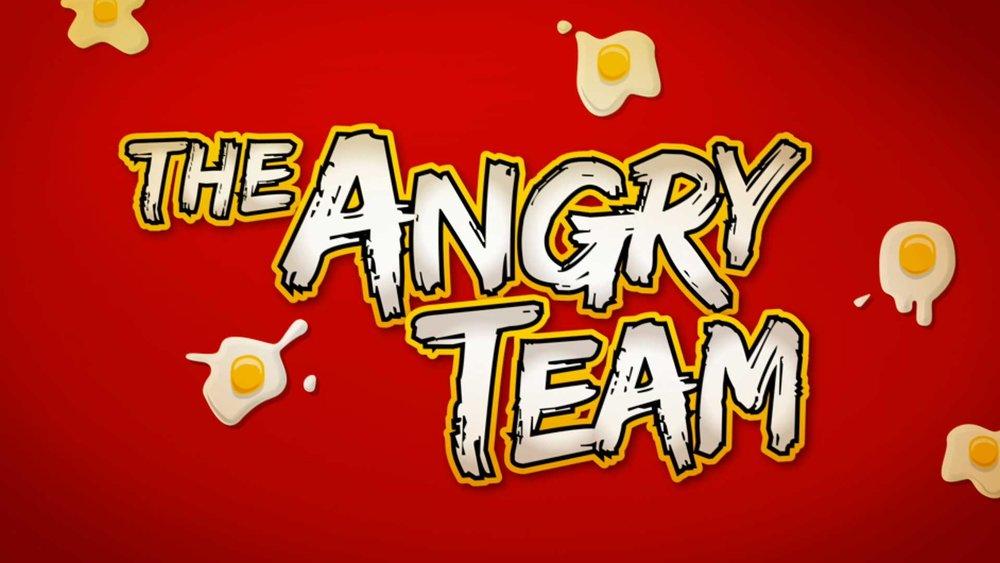 Frame-AngryTeam-01.jpg