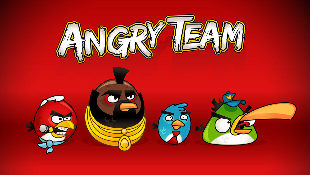 Development-AngryTeam-01.jpg