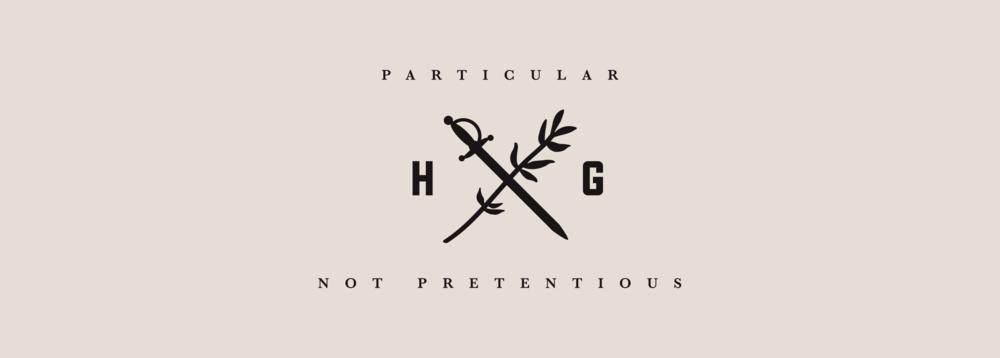 Hero_THG-02.png