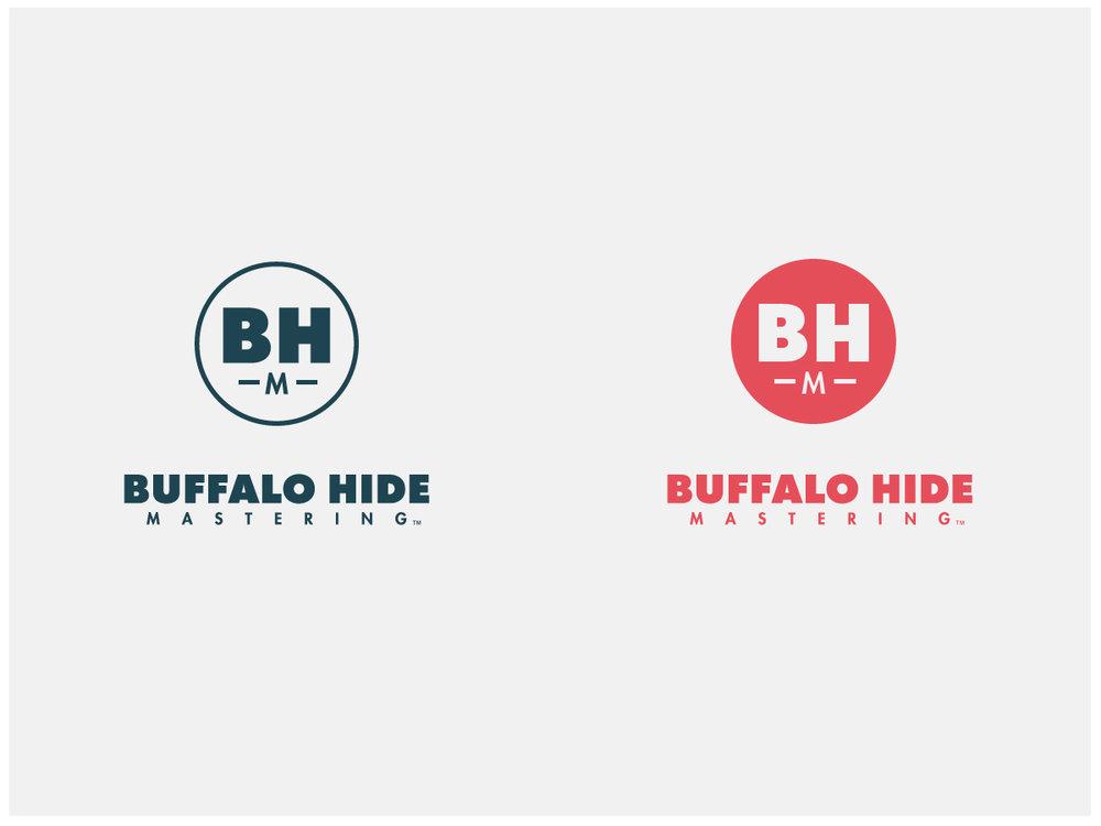 BuffaloHideMastering_01a.jpg