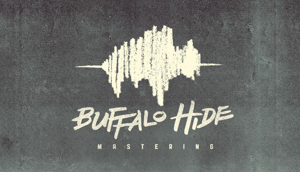 BuffaloHideMastering_03b.jpg