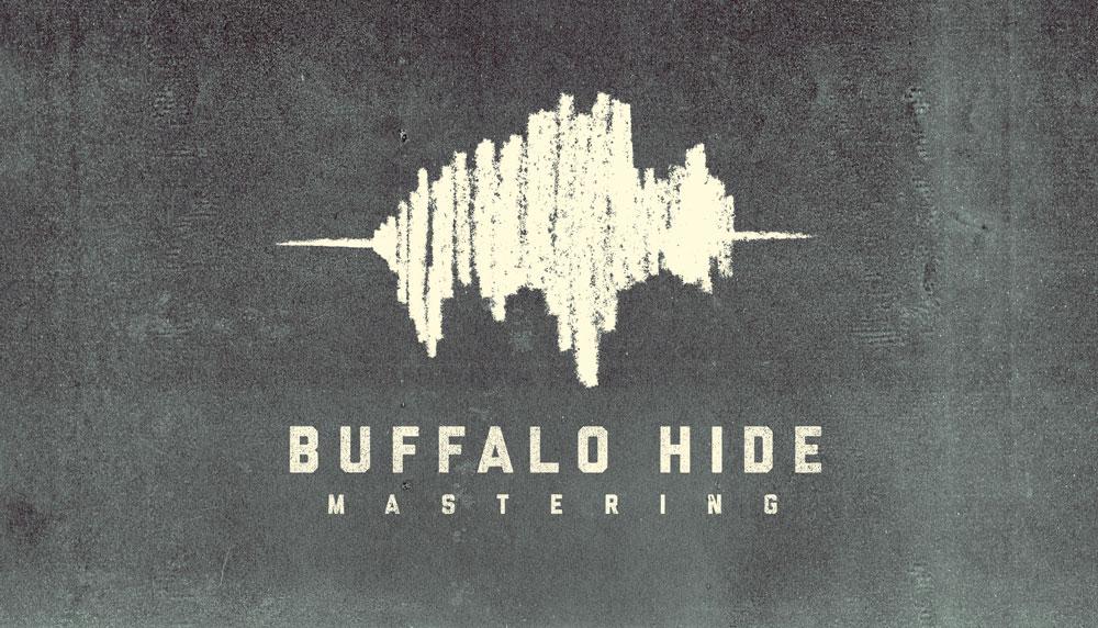 BuffaloHideMastering_03c.jpg