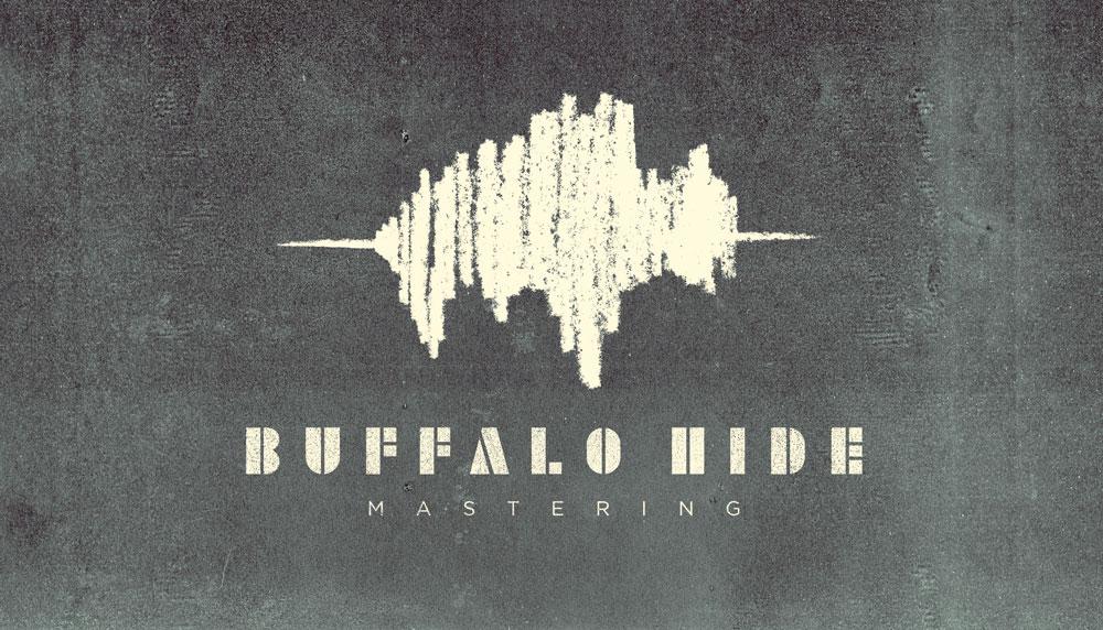 BuffaloHideMastering_03d.jpg