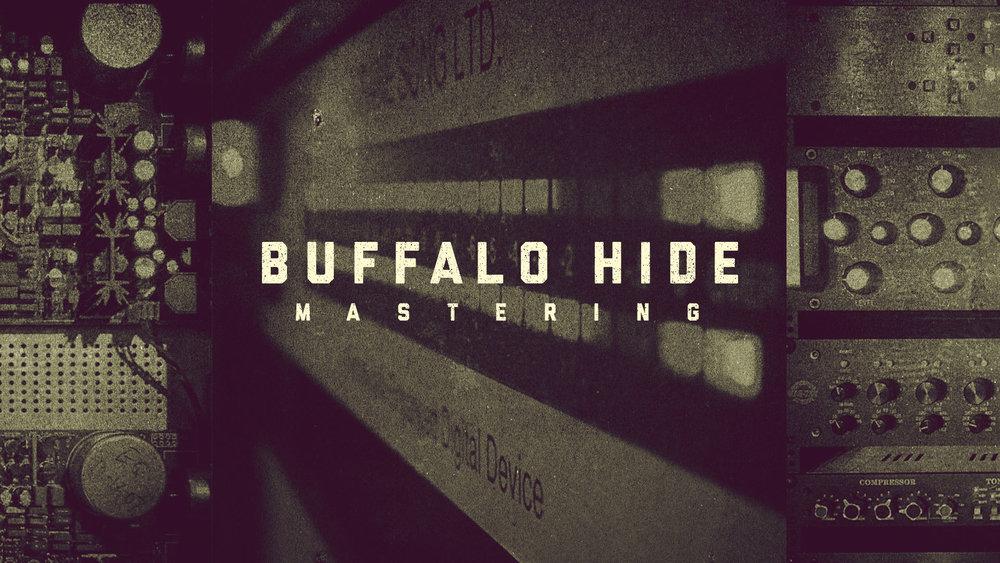 BuffaloHide_MockUp-d00.jpg