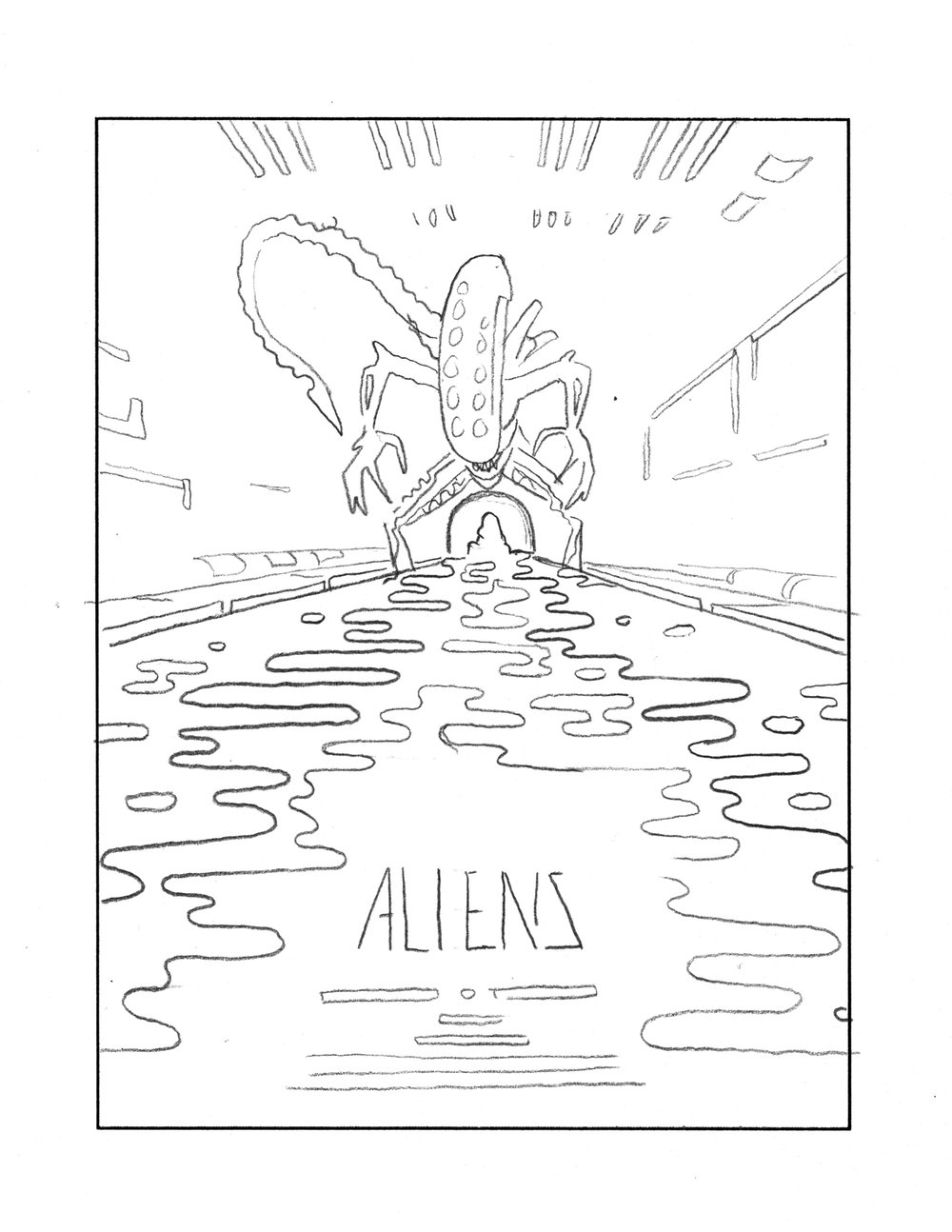 ALIENS_Roughs-03a.jpg