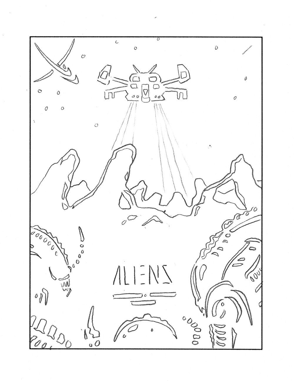 ALIENS_Roughs-05a.jpg