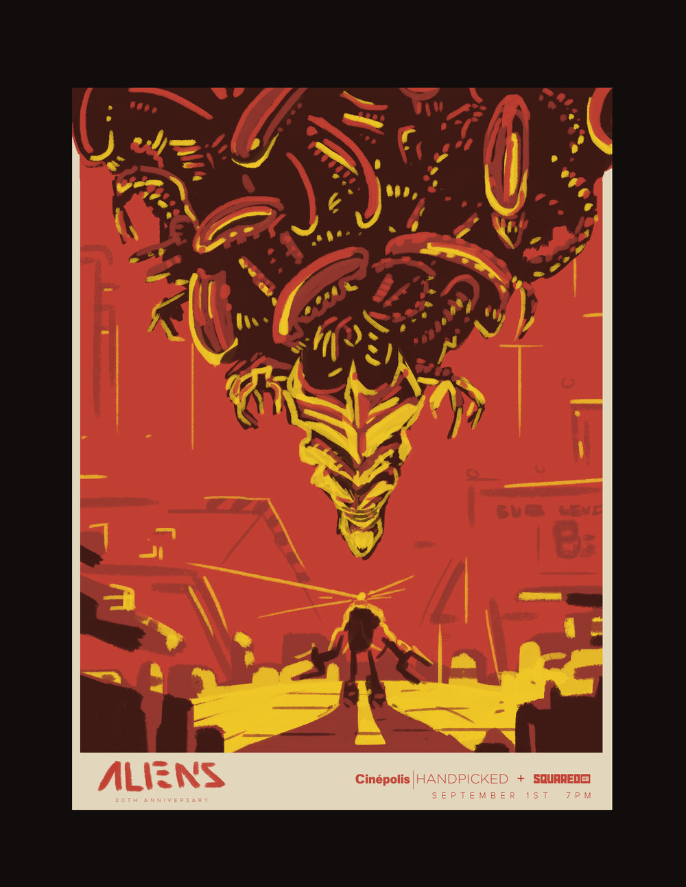 ALIENS_Roughs-01-ColorBlock-C.jpg