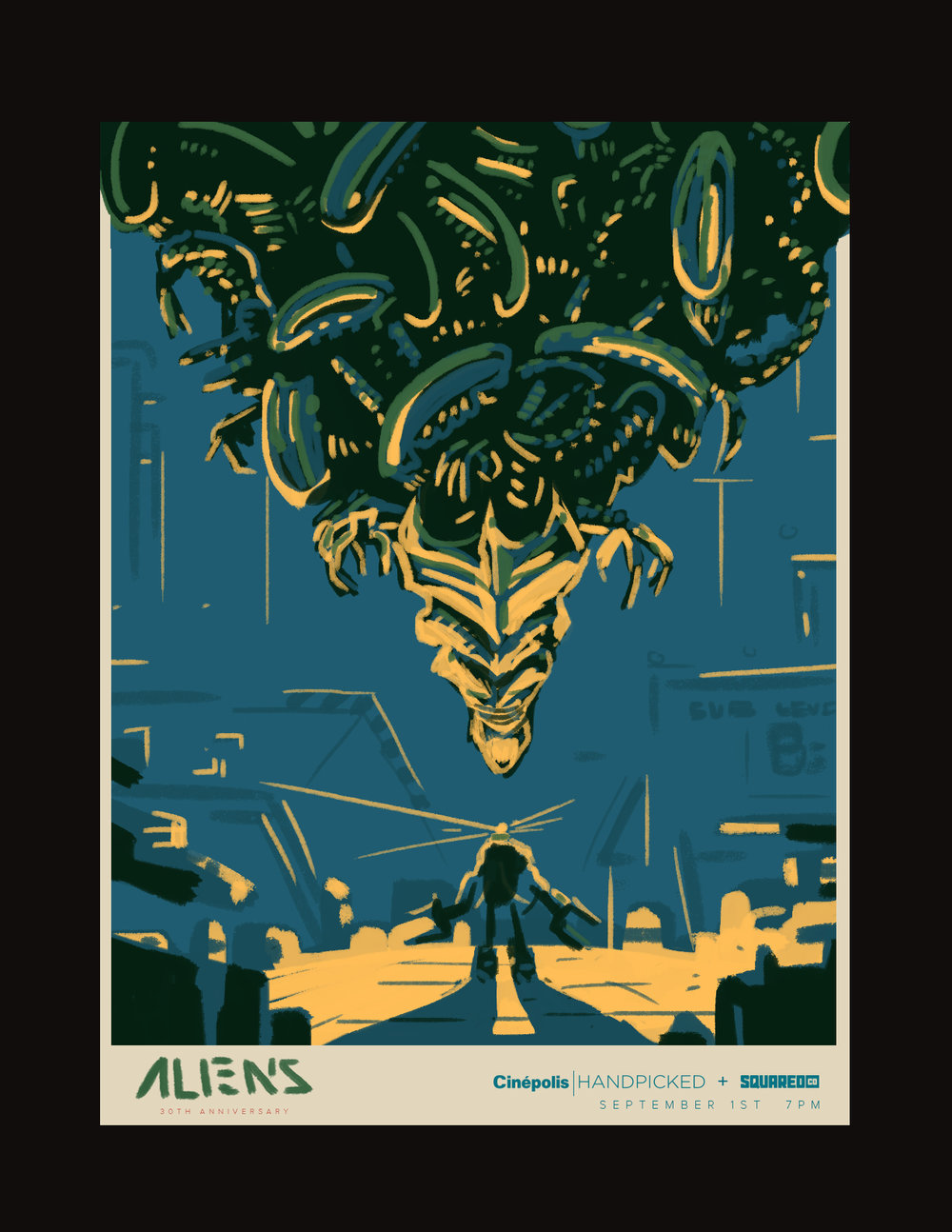 ALIENS_Roughs-01-ColorBlock-D.jpg