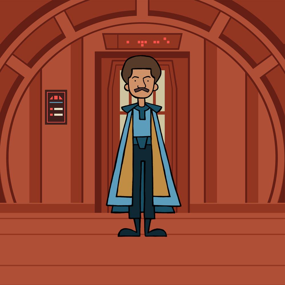 IE_EP5-Lando.jpg
