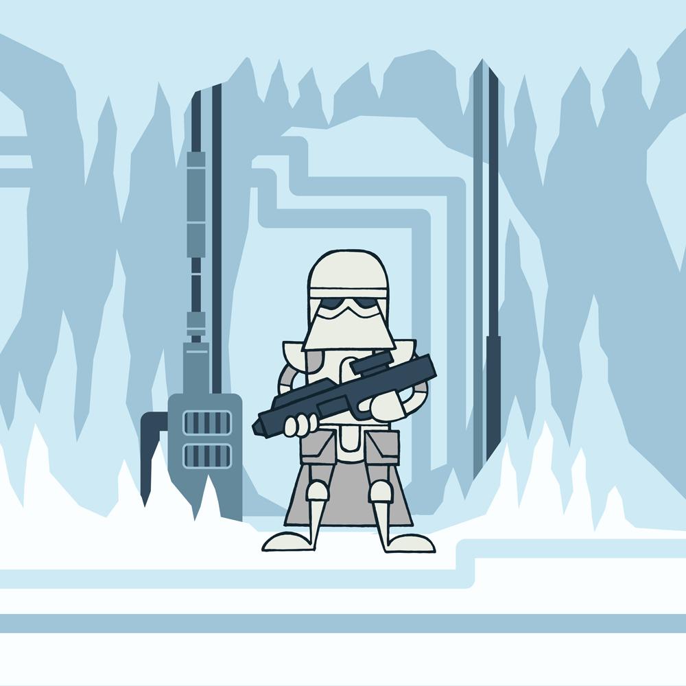 IE_EP5-Snowtrooper.jpg