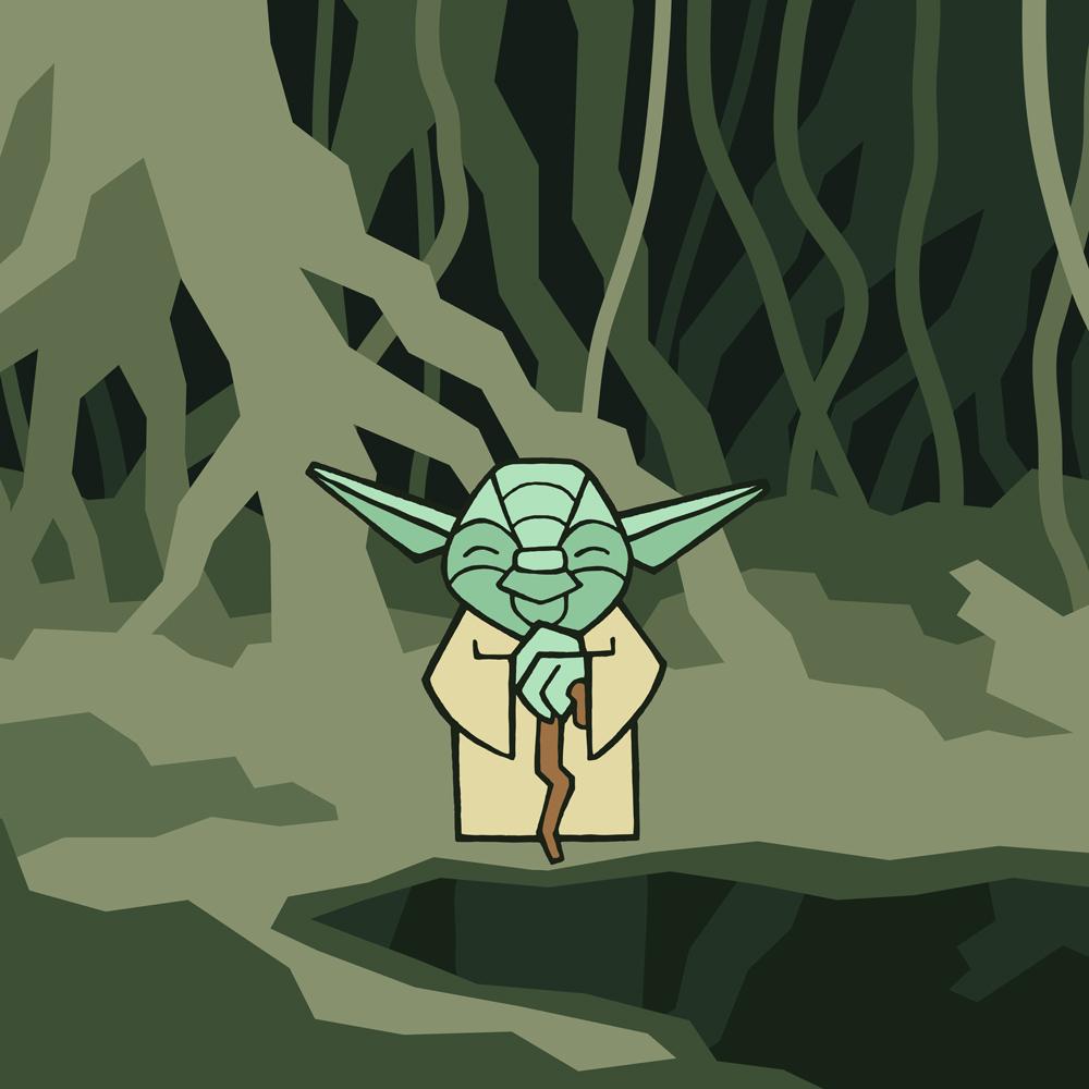 IE_EP5-Yoda.jpg