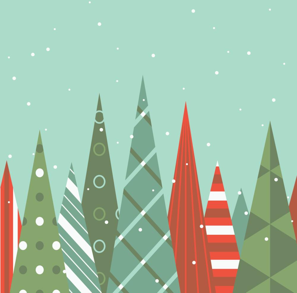 16SHKL005_ASB-ChristmasBox.png