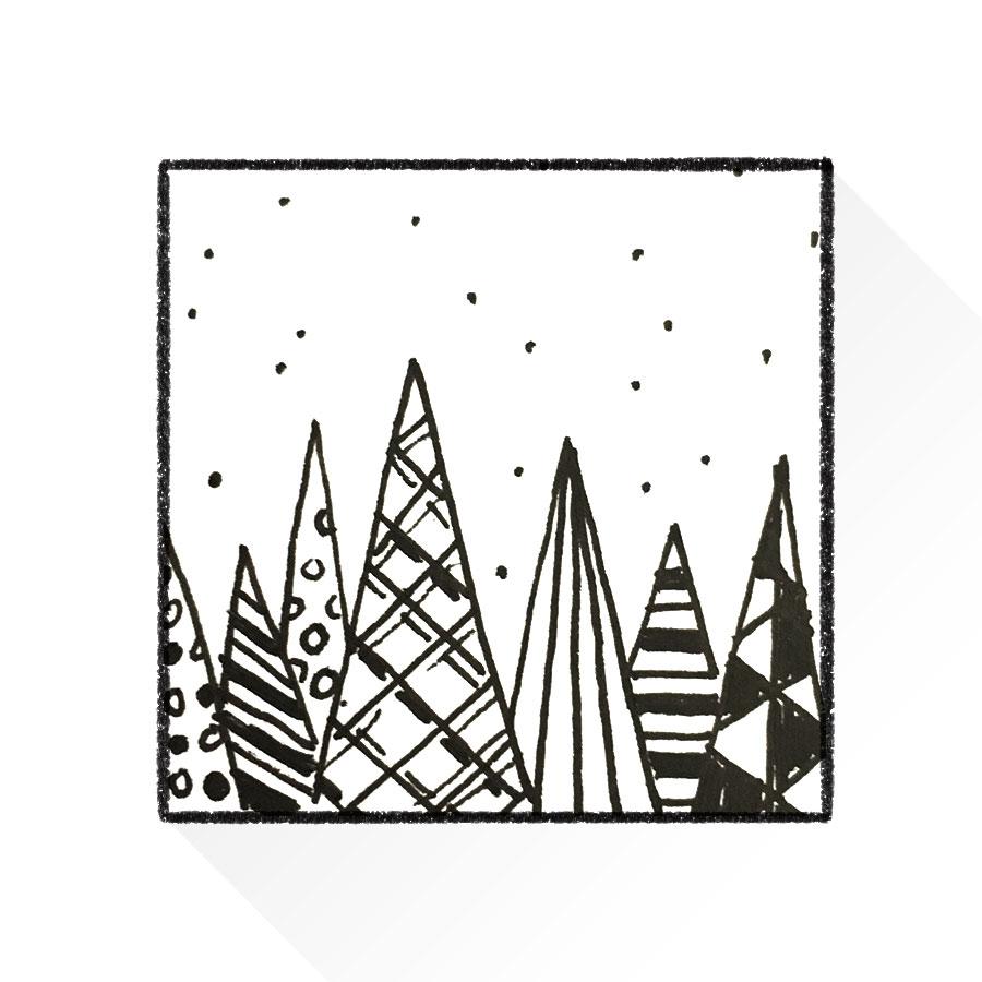 Sketch_Tree.jpg