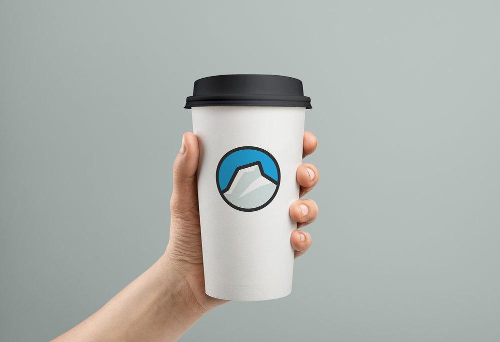 CoffeeCup_TLS-01.jpg