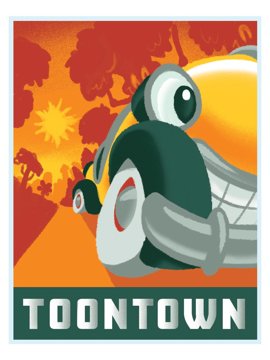 ToonTown-Process-02.jpg