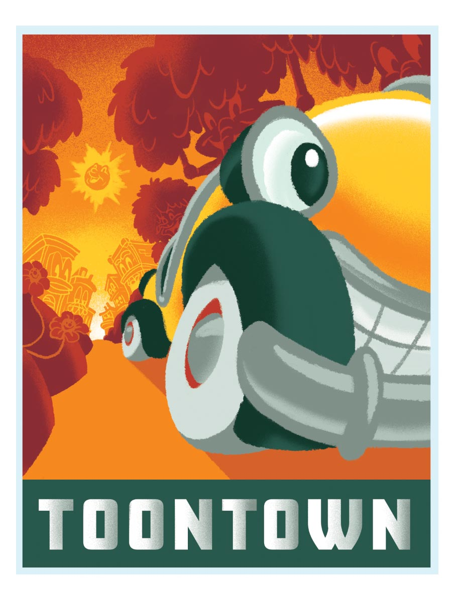 ToonTown-Process-03.jpg