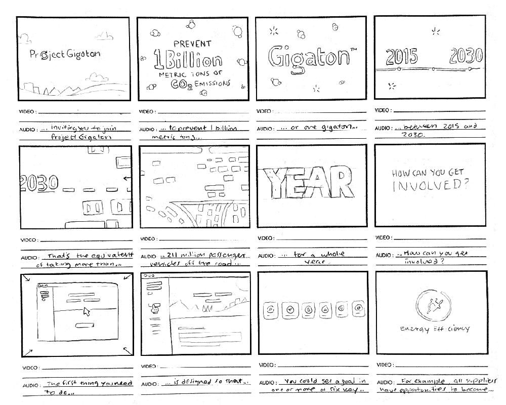 WM-PG_storyboard_02.png