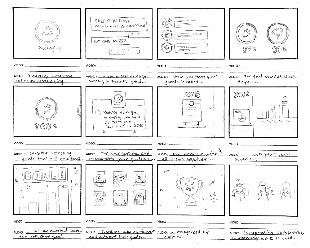 WM-PG_storyboard_03.png