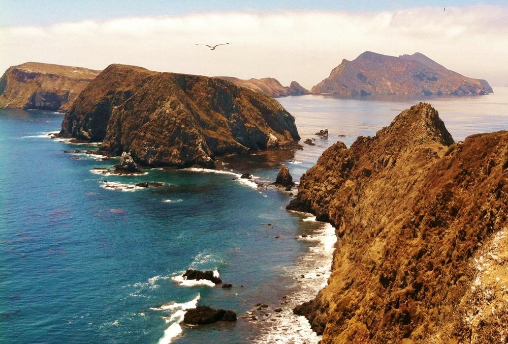 anacapa island.jpg