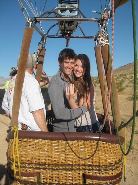 Engagement 1-28.jpg
