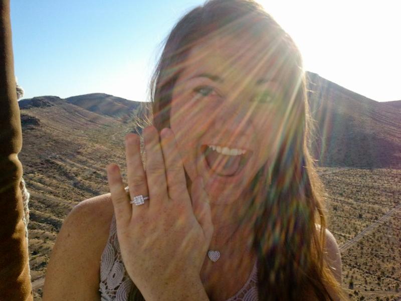 Engagement 1-33.jpg