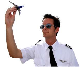 devious pilot