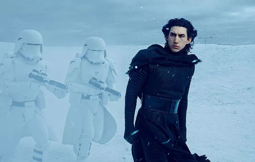 will-kylo-ren-be-redeemed-in-star-wars-8-how-rey-became-his-nemesis-in-the-force-awakens-759348.jpg