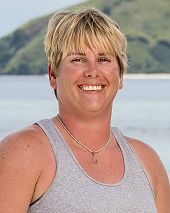 Survivor Lauren.jpg