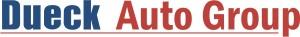 Dueck-Auto-Group-Logo-300x37.jpg