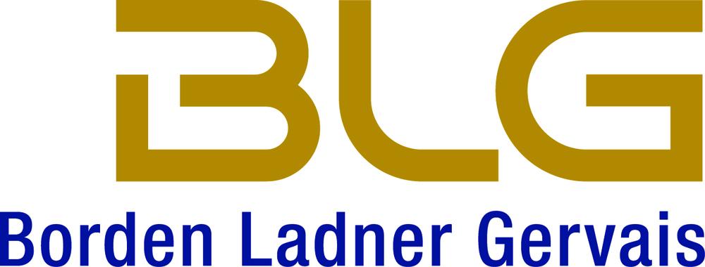 member_logo_8.jpg