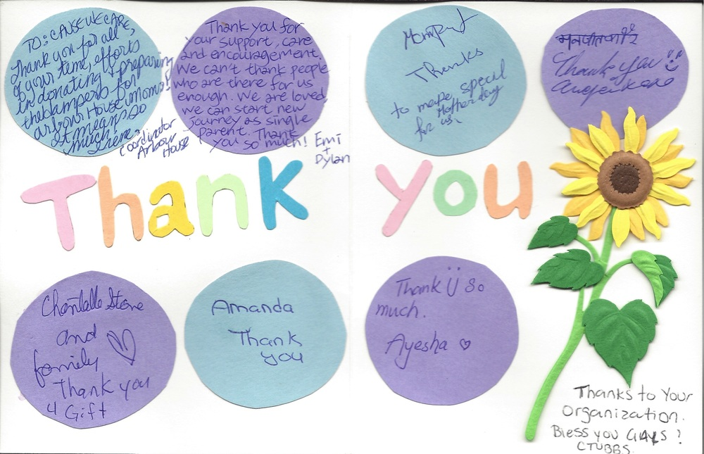 thank you card-2.jpg
