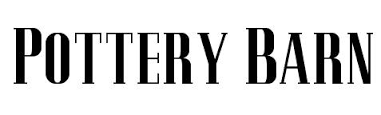 pottery-barn-logo.png