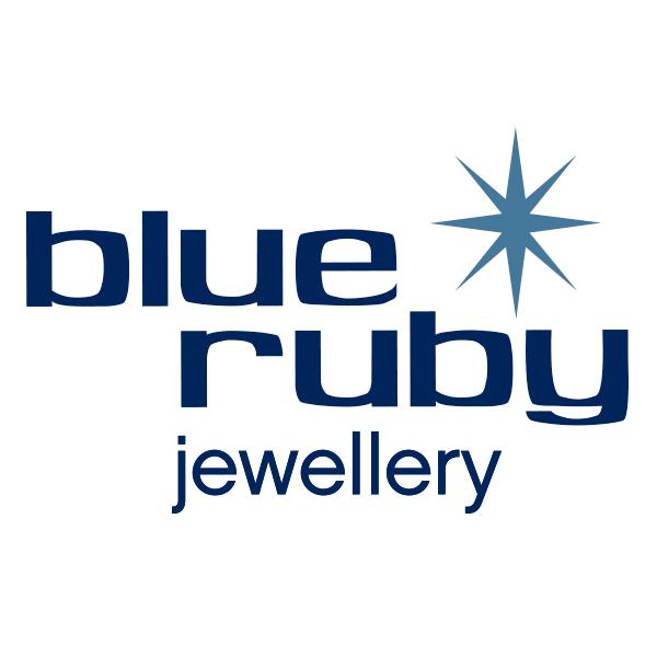 Blue Ruby Logo 2.jpg