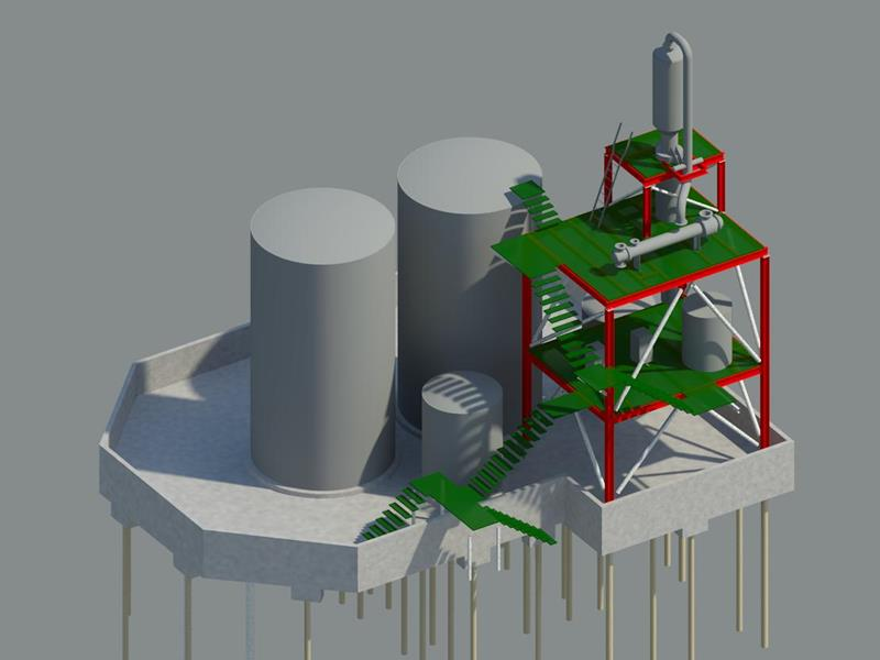 Render of Structure from Revit.jpg