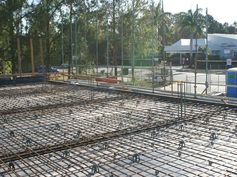 Carbatec Suspended Slab Reinforcement.jpg