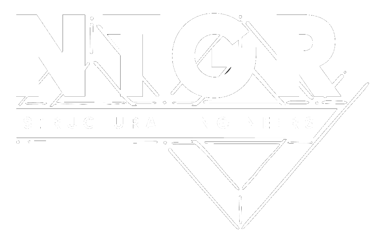 NTGR Structural Engineers
