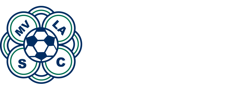 Mountain View Los Altos Soccer Club