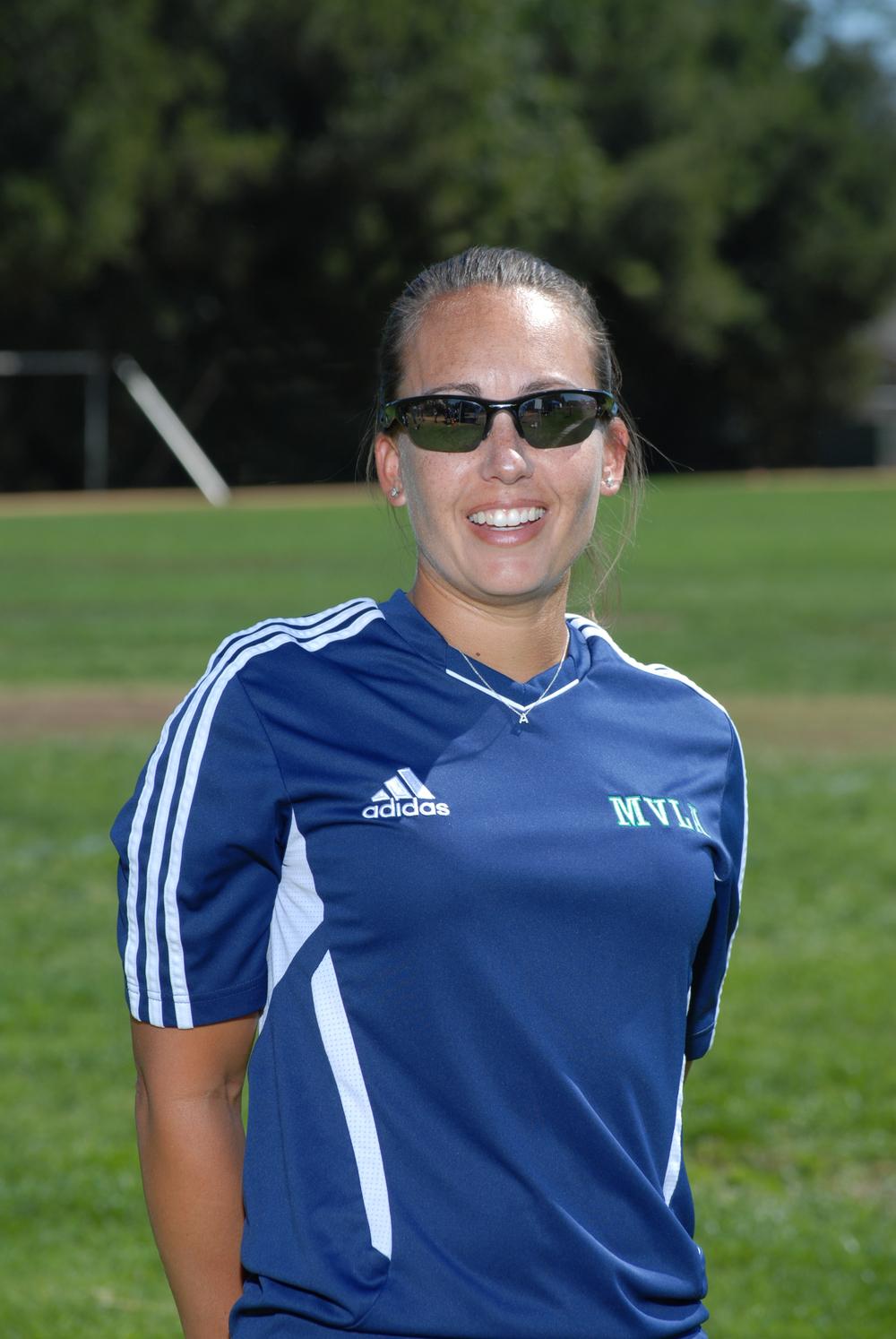 Erin Montoya