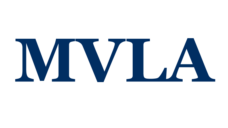 MVLA logo navy letters.jpg