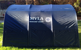Team Shelter & Brand Guidelines u2014 Mountain View Los Altos Soccer Club