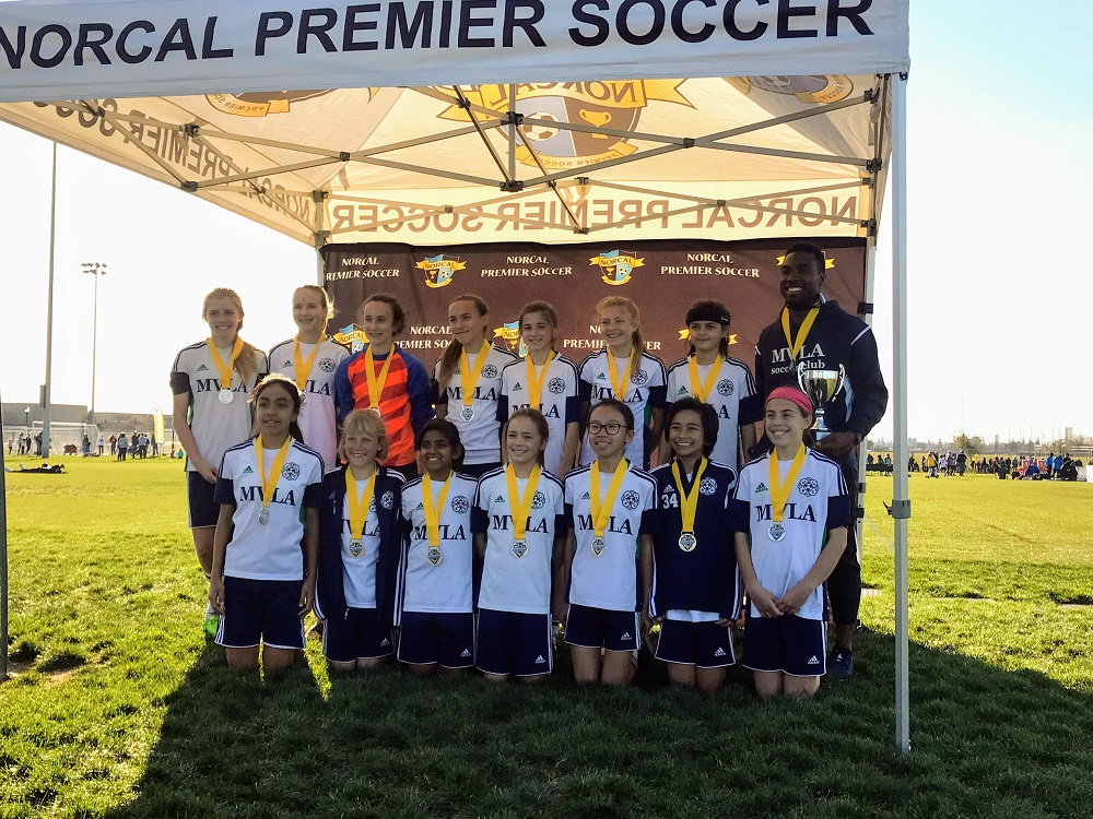 United ECNL State Cup pic.jpg
